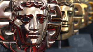 Premios BAFTA en las mejores series netflix