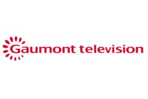 Gaumont International Television
